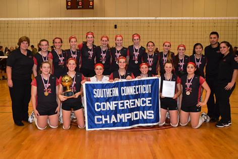 Cheshire GVB 2014 champs