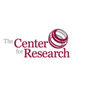center-research