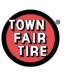 townfairtire thumb