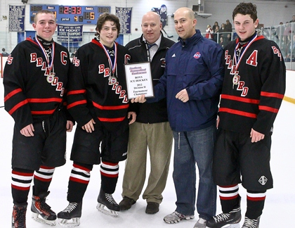 bfd bhky champs jhv.-5