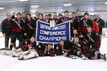 bfd_bhky_champs_jhv_-2
